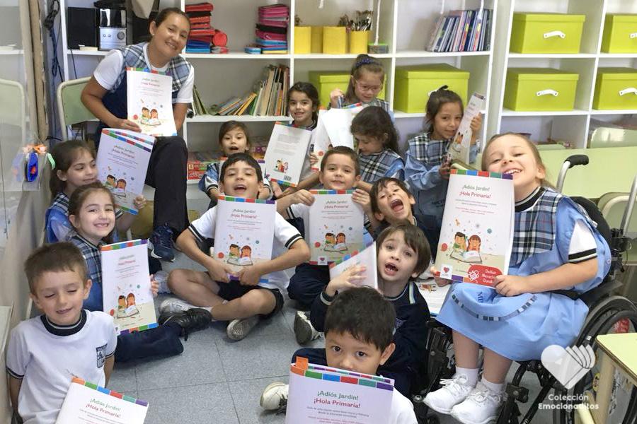 adios-jardin-hola-primaria-colegio-mecenas-12-17