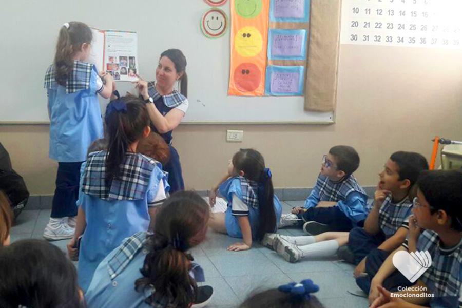 adios-jardin-hola-primaria-colegio-mecenas-2017